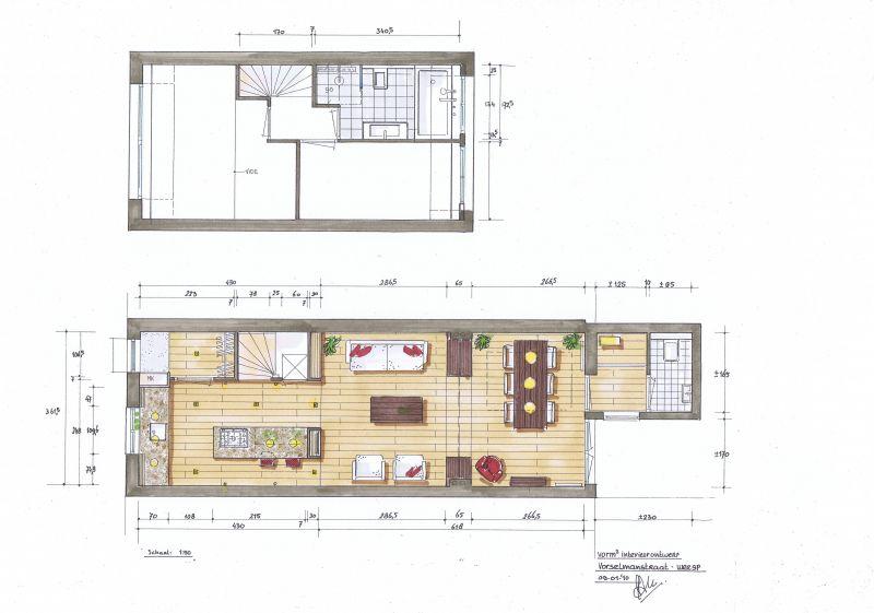 Ikea badkamer ontwerpen home design idee n en meubilair inspiraties - Badkamer meubilair ontwerp ...