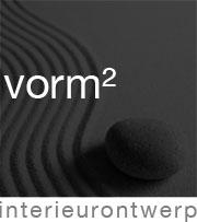 Vorm2